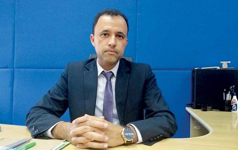 Foto3 Cristiano Campidelli Empresários mineiros são acusados de facilitar imigração ilegal