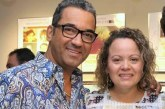 Delson's Jewelry comemora 15 anos em Newark no sábado (5)