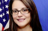 Deputada Eliana Pintor Marin concorre à reeleição em New Jersey