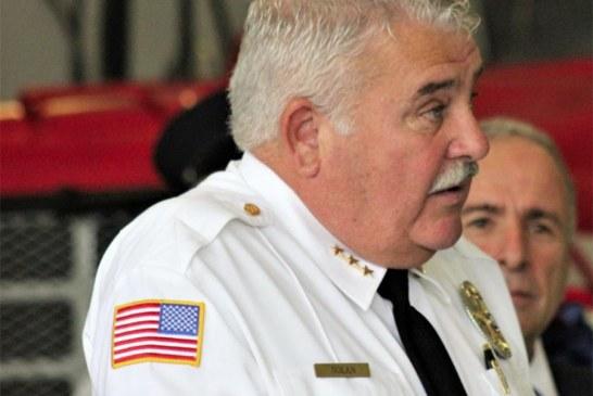 NJ: Condado de Cape May luta na justiça para ajudar o ICE