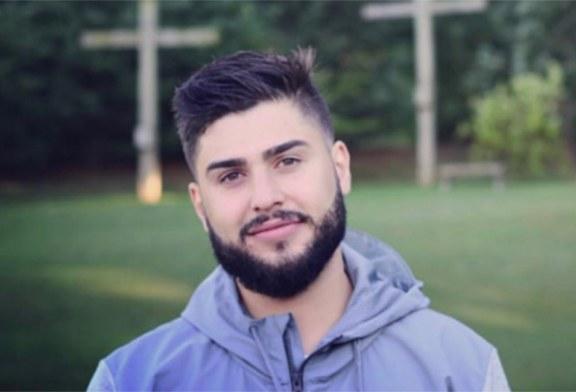 Amigos fazem campanha para funeral de brasileiro em NY