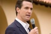 Califórnia aprova venda sem receita de drogas preventivas do HIV