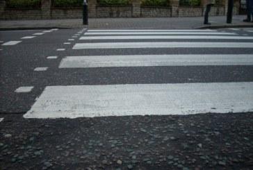 Abbey Road Remixado
