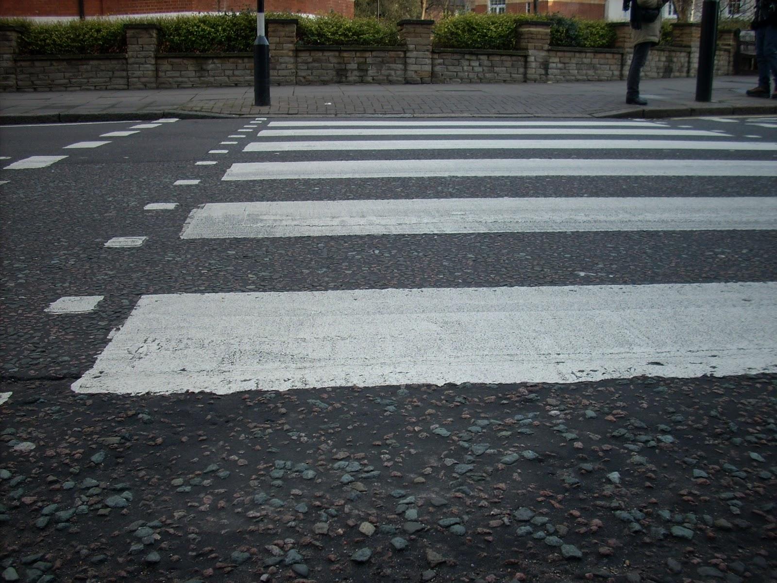abbey Abbey Road Remixado