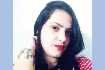 Corpo de brasileira é encontrado dentro de mala perto de Lisboa