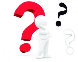 duvida emprego1 300x238 1 Diante do desconhecido, pergunte.