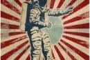 Diário de bordo (Viagem ao espaço)