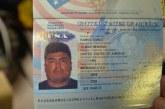 Prefeitura pagará US$ 190 mil a fuzileiro veterano denunciado ao ICE
