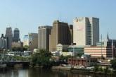 Newark abrirá 2 novas escolas em 2020