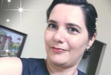 Brasileira perde a luta contra retorno da leucemia na FL