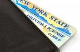 Carteira para indocumentados em NY entra em vigor em dezembro