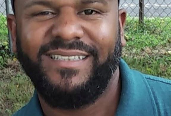 Brasileiro é preso durante visita ao escritório da imigração em PA
