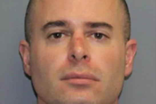 Pai pega 10 anos de cadeia por DUI que matou filha de 9 anos