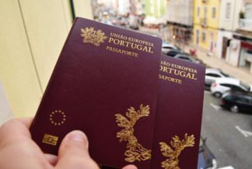Portugal discute ampliar cidadania a qualquer criança nascida no país