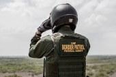Patrulheiro atira em russo que tentava entrar clandestinamente nos EUA