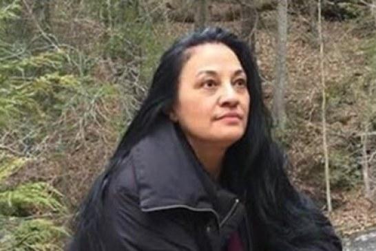 Polícia reabre caso de brasileira desaparecida em CT