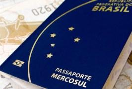Foto21 Passaporte brasileiro 266x179 Home page