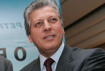 Executivo brasileiro acusado de corrupção é preso em NY