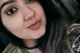 Brasileira desaparecida é encontrada em Massachusetts
