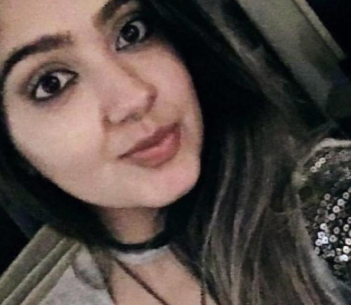 Foto24 Monique de Amorim Regis Brasileira desaparecida é encontrada em Massachusetts