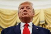 Trump compara Dreamers a 'criminosos' antes de votação do DACA