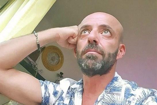 Brasileiro é acusado de matar ex-cabeleireiro de CR7 na Suíça