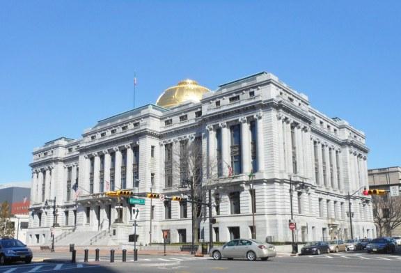 Decreto permite que ONGs aluguem propriedades da Prefeitura de Newark