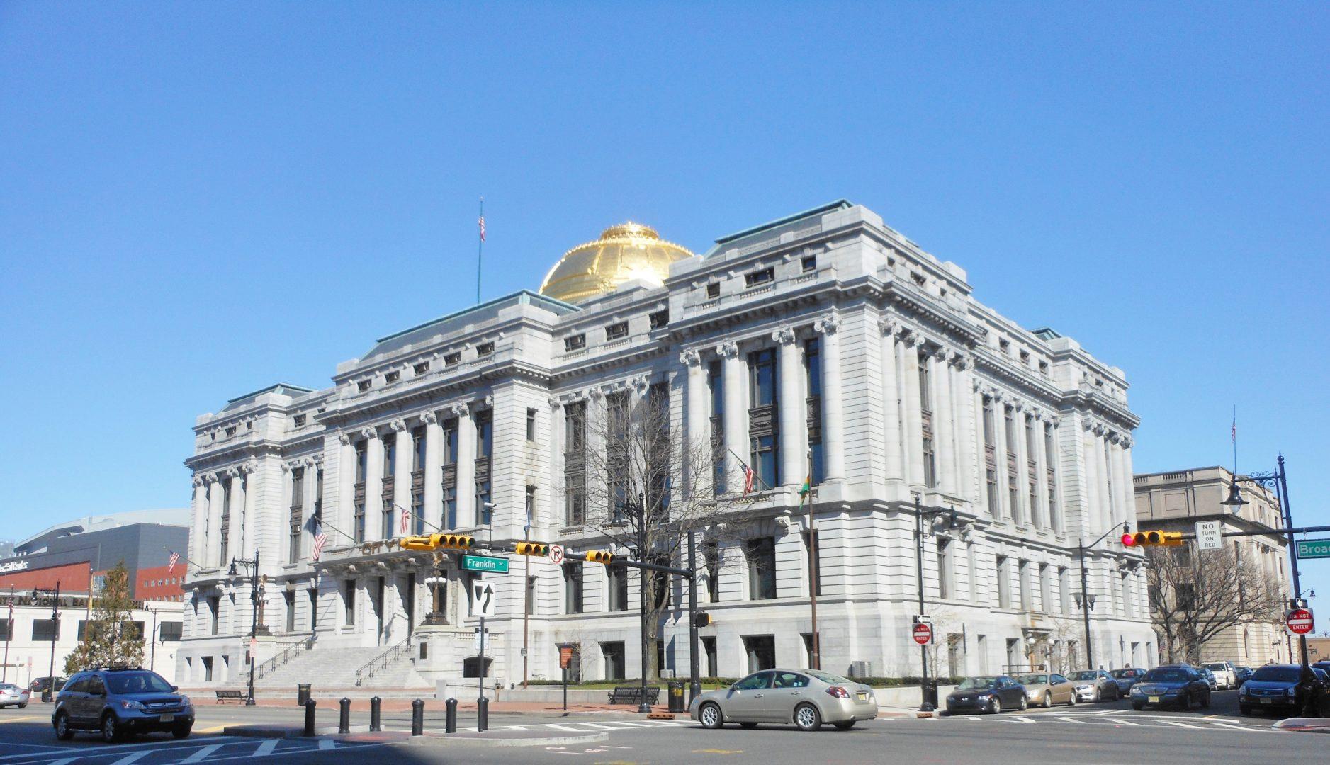 Foto27 Prefeitura de Newark Decreto permite que ONGs aluguem propriedades da Prefeitura de Newark