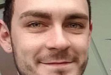 Motorista acusado da morte de 39 imigrantes assume culpa