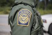 Fuzileiro veterano enfrenta deportação por certidão de nascimento mexicana