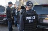 4 brasileiros são presos pelo ICE no combate ao tráfico de drogas em MA
