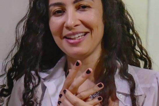 Artista brasileira exibirá Projeto Transeuntis Mundi em NY e FL