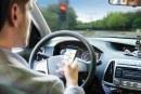 Aprovada lei que proíbe o uso do celular no trânsito em MA