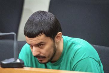 Treinador de basquete acusado de pedofilia permanecerá preso em NJ
