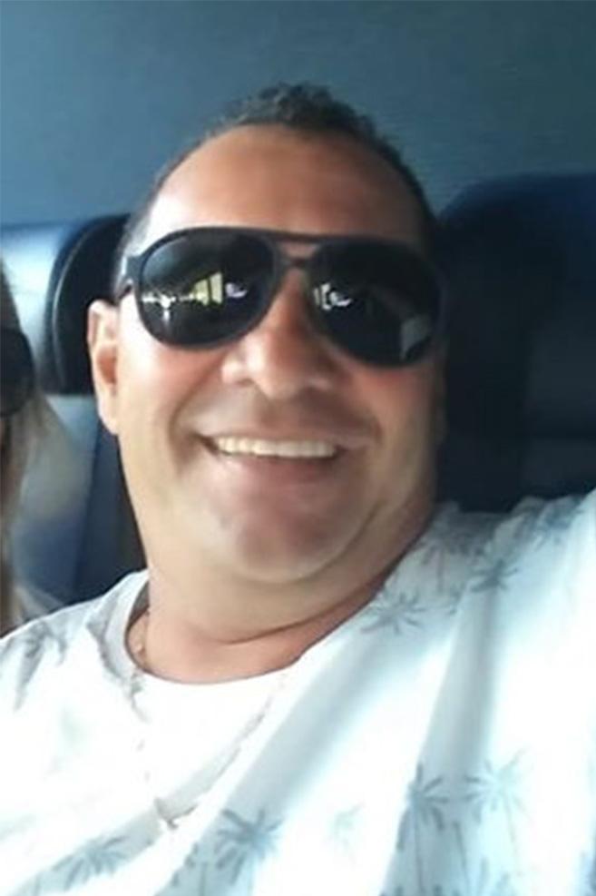 %name Imigração libera brasileiro após 3 meses detido em MA