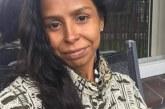 Grávida, brasileira é encontrada morta na Holanda