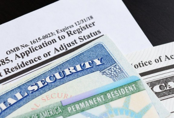 Imigração planeja elevar algumas tarifas em até 500%