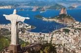American Airlines retomará voos diretos entre Rio e Nova York