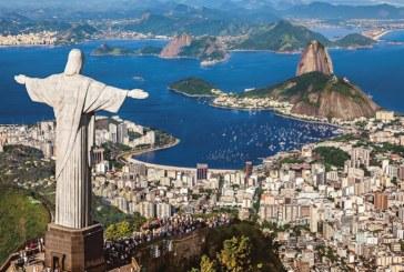 Foto9 Rio de Janeiro 364x245 Home page