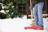 New Jersey poderá ter neve no domingo (1)
