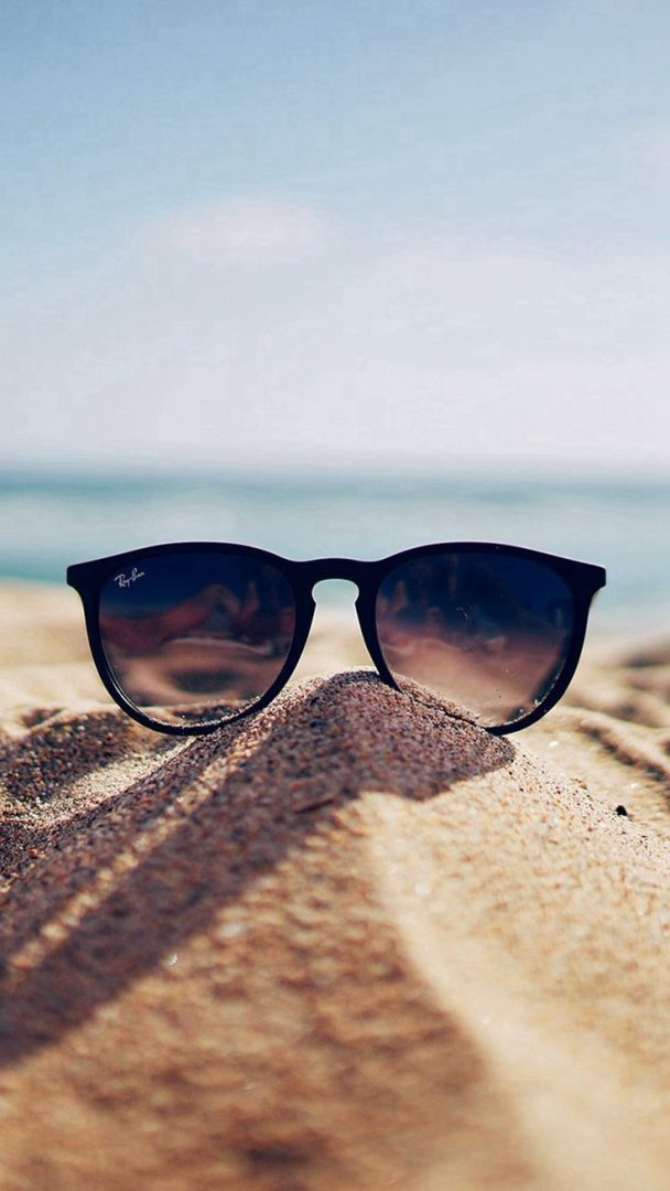 marcelo Praia de nudismo geriátrica