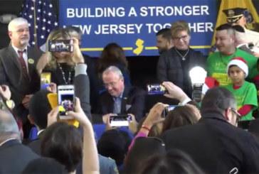 Governador assina lei que concede carteiras para indocumentados em NJ