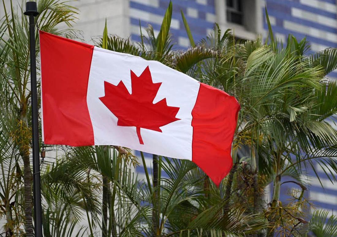 Foto11 Canada Imigração impulsiona o crescimento populacional no Canadá