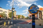 Ferry Street terá Wi-Fi grátis para todos