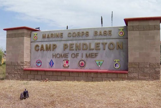Foto13 Camp Pendleton 546x365 Home page