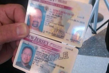 NJ: Votação da carteira para indocumentados será na segunda-feira (16)