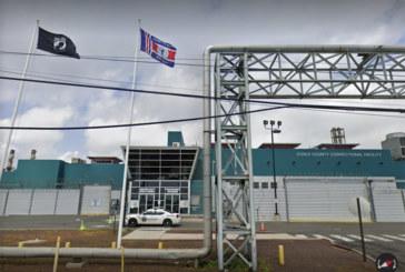 Condado de Essex aprova painel civil para revisar prisão do ICE
