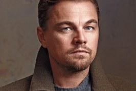 Foto15 Leonardo DiCaprio 266x179 Home page
