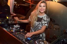 Foto16 DJ Miss Cady 274x183 Home page