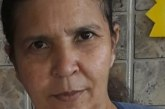 Brasileira morre durante travessia entre os EUA e México